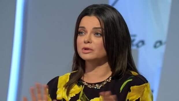 Королёва рассказала о проверке со стороны Пугачёвой и роли Примадонны в разводе с Николаевым