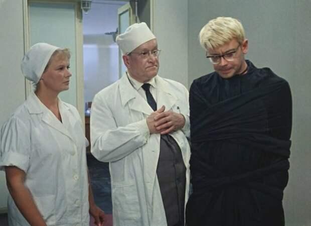 Что они там курят - отсыпьте мне Михаил Черников, гибдд, начальник