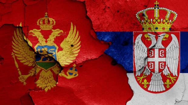 Маленькая победа над осатаневшим миром: Выборы в Черногории обнадёживают – отец Андрей Ткачёв