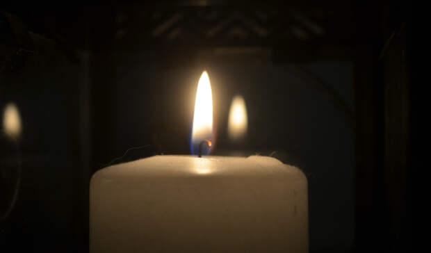 Вчетырех районах Волгограда отключат свет впятницу