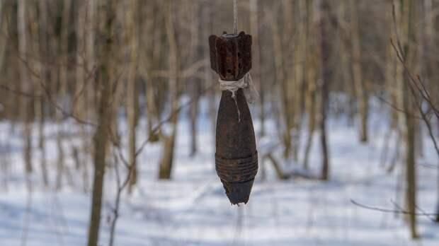 В Волгоградской области во время раскопок погибли два поисковика