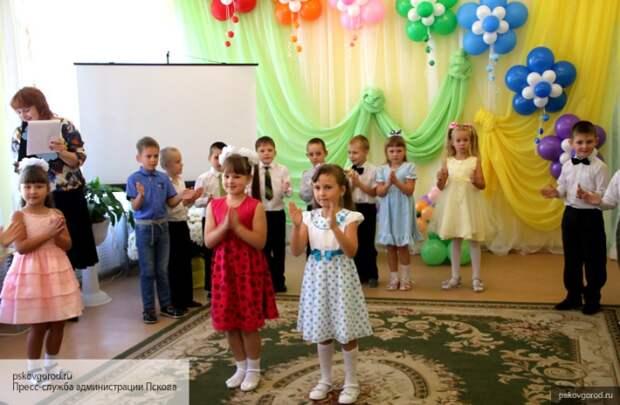 Карантинное начало лета: каких изменений ждать жителям Украины с 1 июня