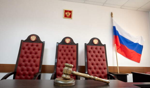 Омская экс-чиновница отправится вколонию захищение 30млн рублей