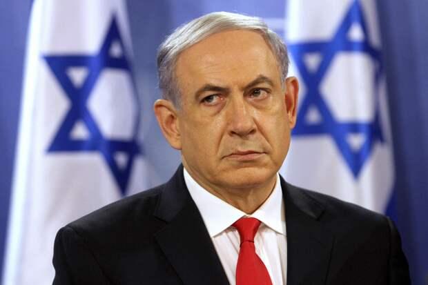 Ближневосточный конфликт и геополитика Храмовой горы