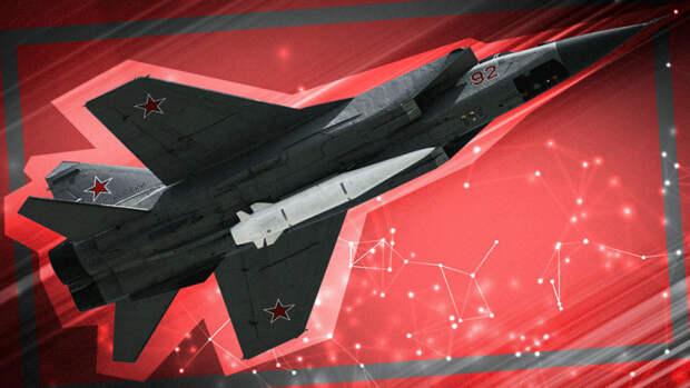 Хочешь мира — готовься к войне: Россия нарастила военное могущество за счет нового оружия