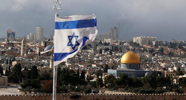 Иерусалим: как ответит мусульманская Европа на решение Трампа