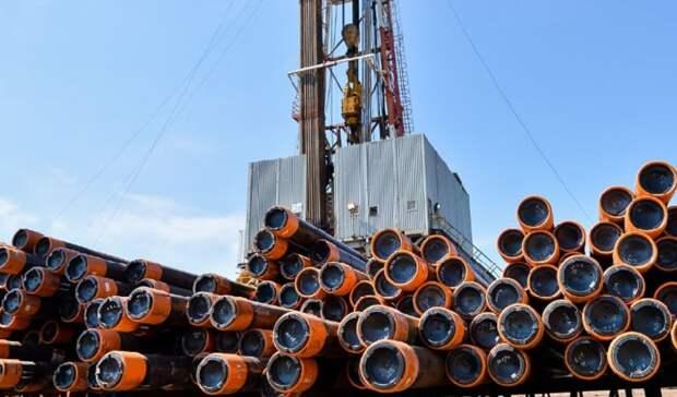 Более 110млн рублей принесло «Оренбургнефти» увеличение межремонтного периода