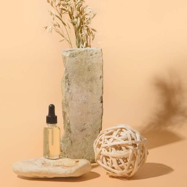 «Лекарство от морщин»: Почему «антивозрастной косметики» быть не должно