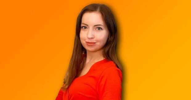 4 самых диких сторис блогерши Диденко, муж которой погиб из-за сухого льда