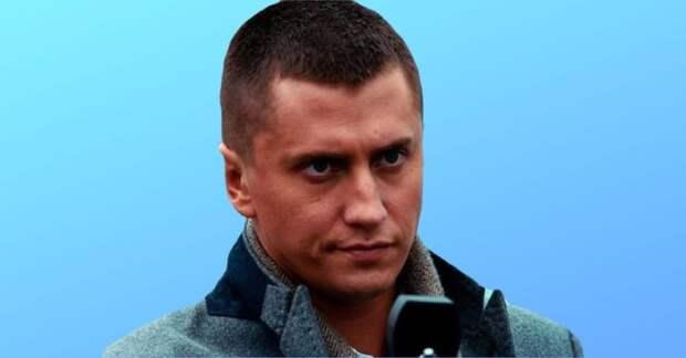 6 цитат Павла Прилучного о работе в стриптиз-клубе и скандалах с журналистами
