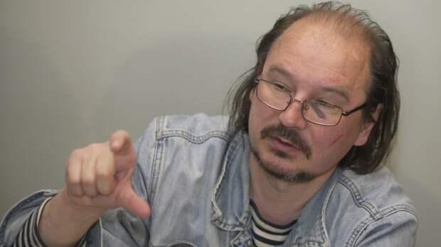 Алексею Балабанову установят памятник на Смоленском кладбище