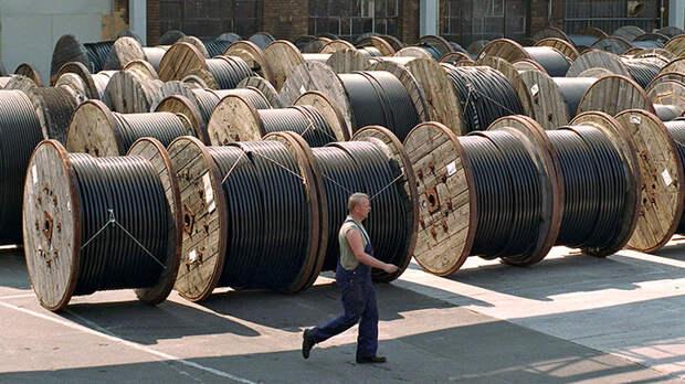 Важнейший оборонный завод ликвидирован: команда Набиуллиной подрывает обороноспособность страны?