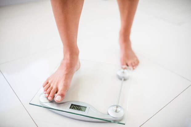 Экспертное мнение: что такое дефицит калорий, и нужен ли он, чтобы похудеть