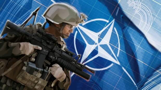 Учения НАТО пройдут с участием советским самолетов