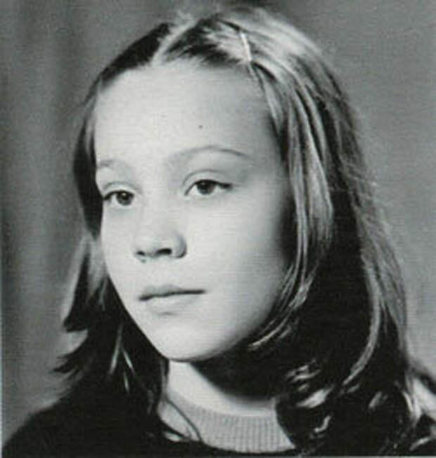 Анна Дубровская (http://allbz.ru)