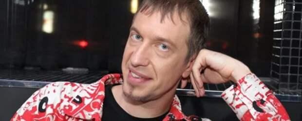 Музыкальный критик Сергей Соседов перенес срочную операцию