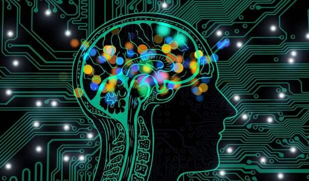 Потанин: инвестиции вфундаментальную науку вернут стране таланты