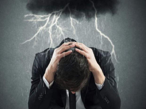7 полезных советов, которые помогут избавится от ментальной грязи