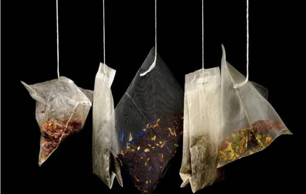 Ценам на индийский чай предсказали резкий взлет