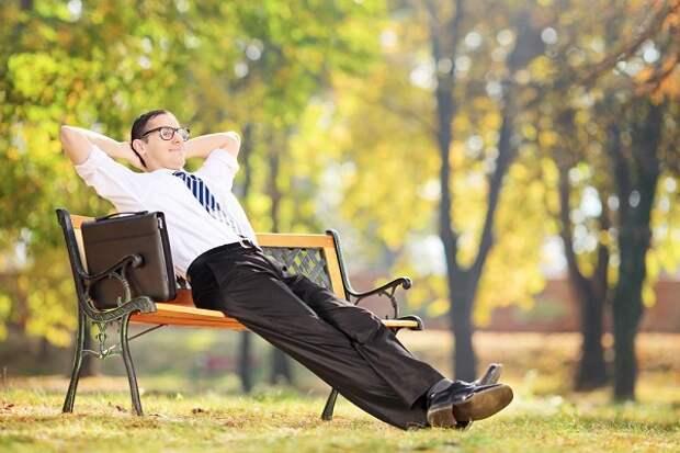 Россияне рассказали, как проводят время после работы