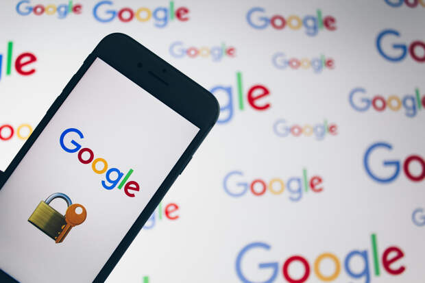 Эксперт предсказал отказ россиян от американских интернет-сервисов