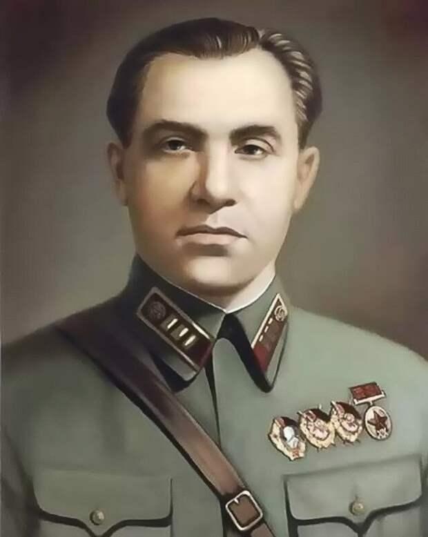 Личный враг Гитлера, Франко и Мусоллини