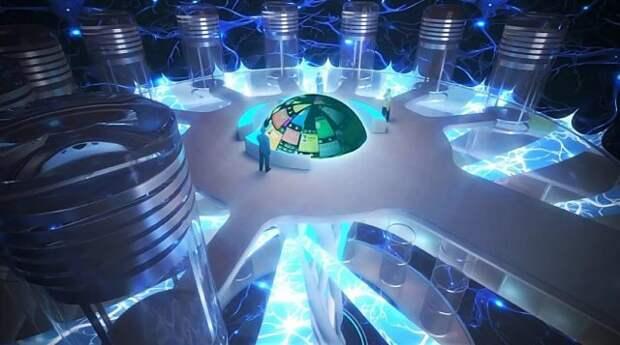 Росатом создал комплекс, который перевернет ядерную медицину