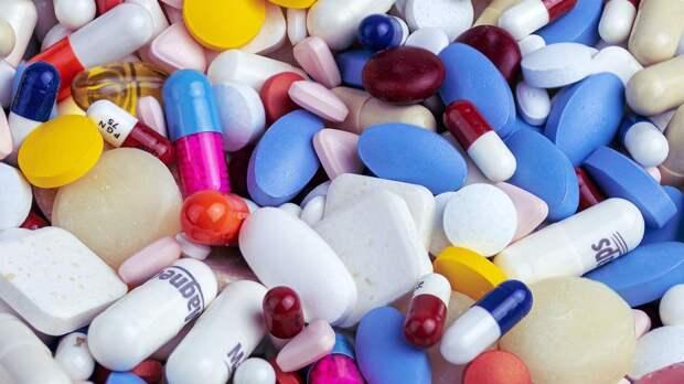 Можно ли принимать лекарства, в которых истек срок годности - Новости  Здоровье