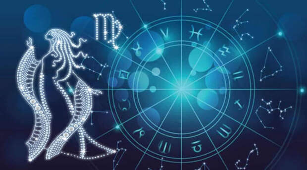 Ежедневное чтение карт Таро для всех знаков зодиака, 14 июня 2021 года