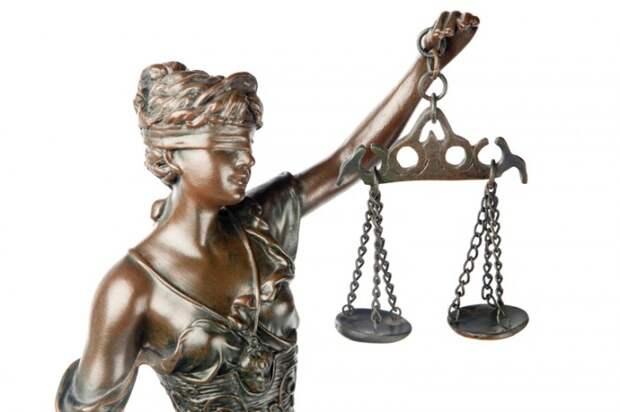 В Белоруссии возбудили уголовное дело против мэра Риги и главы МИД Латвии
