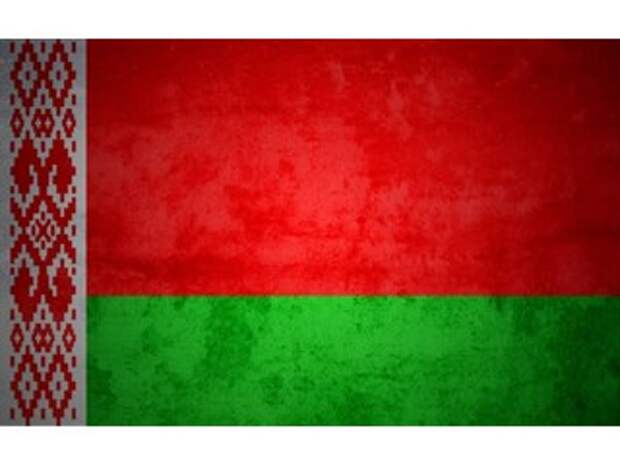Выборы в Белоруссии: Лукашенко ведут по пути Януковича