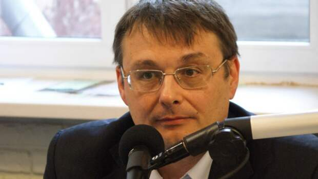 Депутат Госдумы Федоров поддержал слова Лаврова о независимости Мали