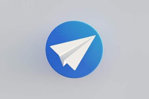 Сапега призналась, что является редактором Telegram-канала с данными сотрудников МВД Белоруссии