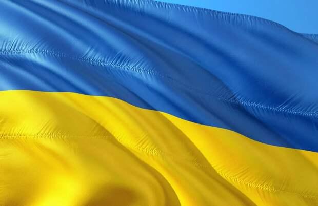 """Украинские власти обвинили Россию в """"политических убийствах оппонентов"""""""