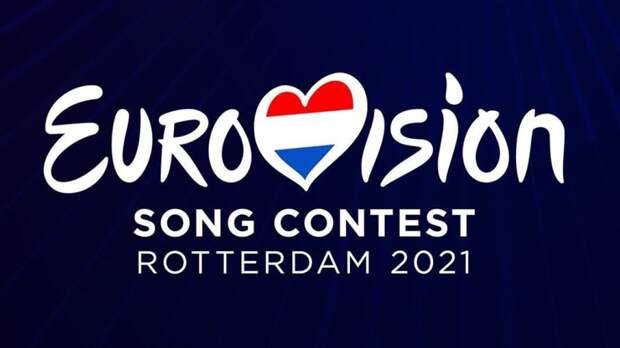 Россия лучше: как зрители оценили выступление Манижи на Евровидении-2021