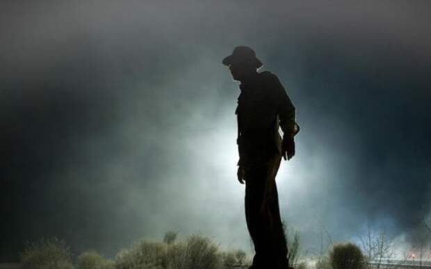 Герой кнута и шляпы: хроники Индианы Джонса