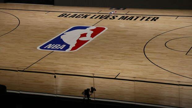 """Игрок """"Вашингтона"""" Уэстбрук установил рекорд НБА по количеству трипл-даблов"""