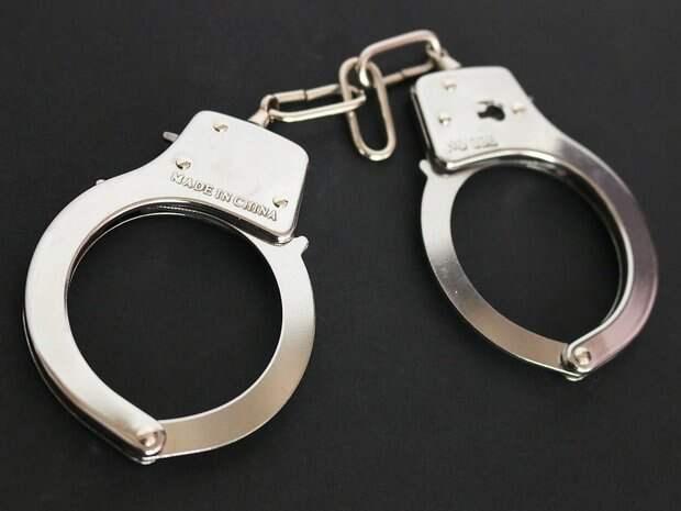 Троих татарстанцев приговорили к тюремному сроку за участие в незаконном экстремистском объединении