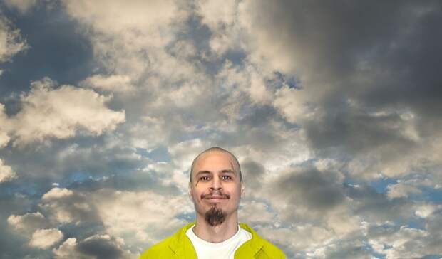 6 снимков, на которых изображено то, что больше всего хотят видеть заключенные
