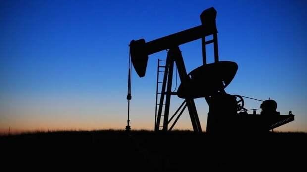 Новак рассказал, когда восстановятся цены на нефть