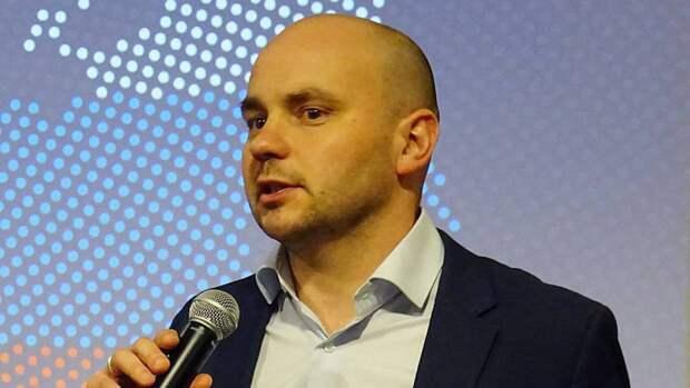 Дело экс-директора «Открытой России» Андрея Пивоварова передадут в суд