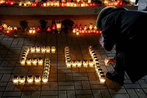 21.11.13: просто Юля