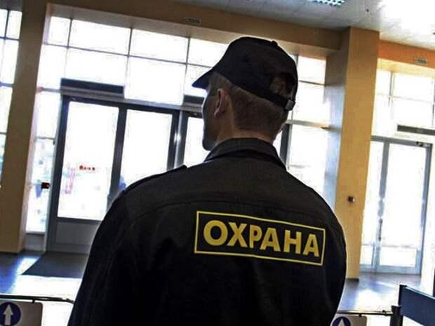 Прокуратура проверит охрану казанской школы, где были убиты дети, и законность выдачи оружия стрелку