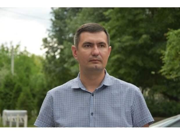 «Волынский мятеж» на северо-западе Украины