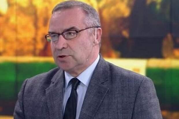Подготовка к большой войне: США снабдили ВСУ оружием для наступления Украины на Донбасс