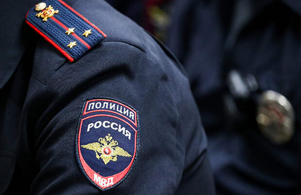 Маститые юристы предлагают сохранить в России хоть какую-то законность