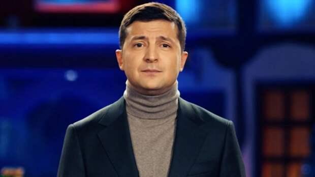 «Шесть лет убивали, а теперь он будет их учить любить Украину»: люди раскритиковали инициативу Зеленского по Донбассу