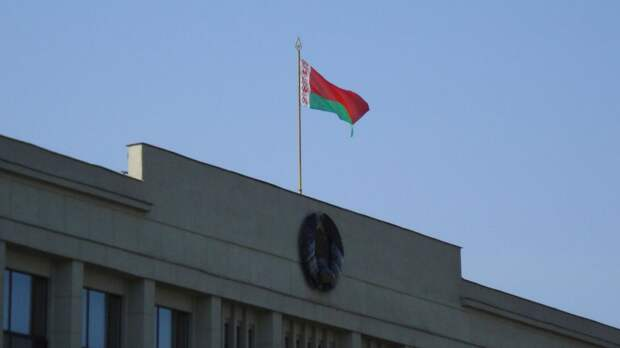 Совбез Белоруссии получит президентские полномочия в случае гибели главы государства