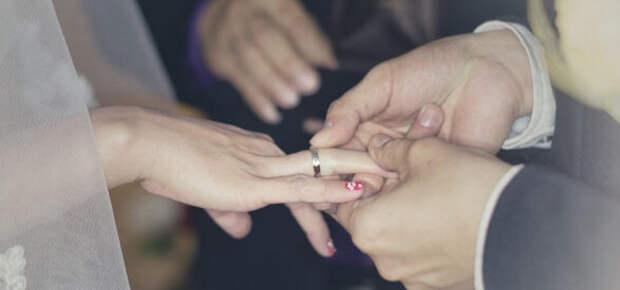 «Я вылечила мужа для другой женщины, а не для себя»