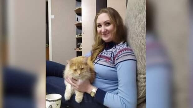 Пропавшую под Нижним Новгородом студентку из США обнаружили мертвой